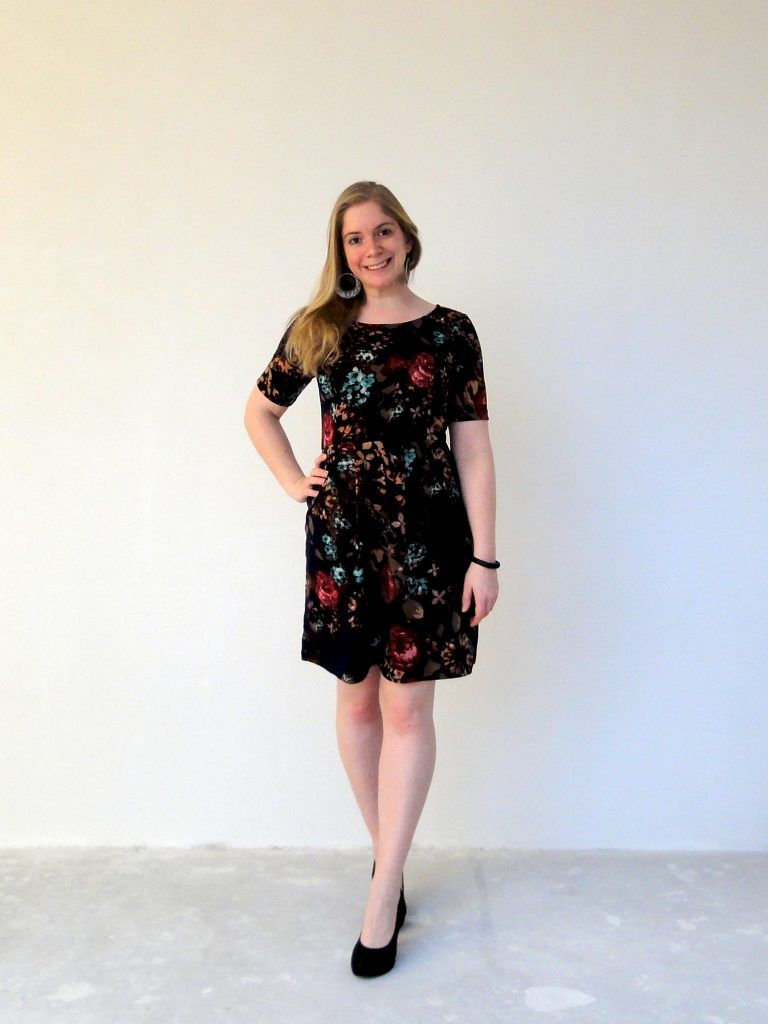 Kersttrui Jurk.Blogger Karin Archieven Naaiblog Vol Leuke Tips Tutorials En